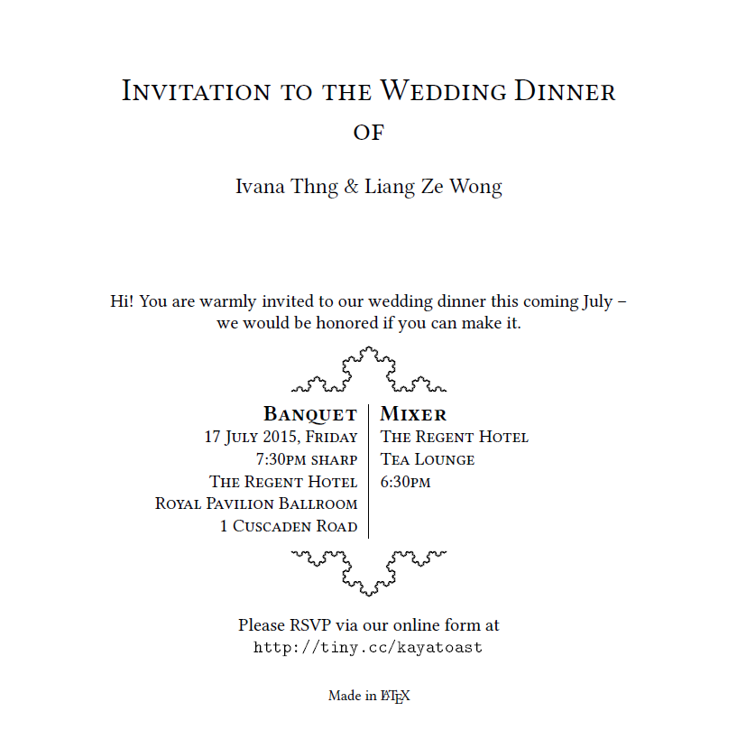 weddinginvitepg2